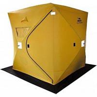 Палатка Tramp Ice fishe TRT-109