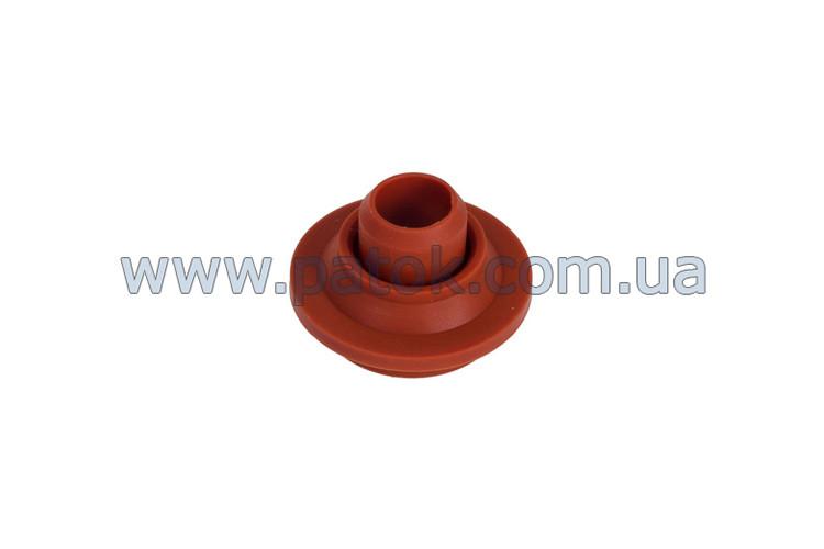 Прокладка клапана пара для утюга Philips 423901555624