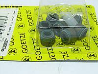 Сальники клапанов ВАЗ 2101-08, Goetze, к-т (24-30667-01/0)