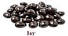 "Драже ""Арахис в Какао"" 1 кг (пакет) (8 шт)"