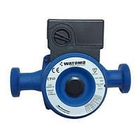 Насос циркуляционный WATOMO CP 43 180 мм