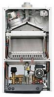 Котел газовый Baxi  LUNA 3 COMFORT 240 Fi +комплект труб