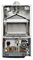 Котел газовый Baxi  LUNA 3 COMFORT 310 Fi +комплект труб