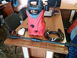 Мийка високого тиску EDON ED-QXJ-1401, фото 2