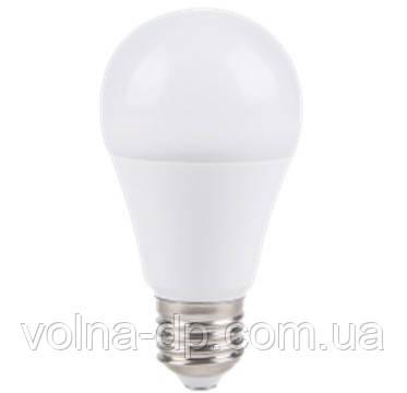 Лампа LED(світлодіодна лампа 8 вт)Works LB0840-E27-A60
