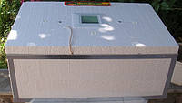 Инкубатор Наседка на 100 яиц - механический переворот, фото 1