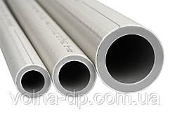 Труба Stabi Plus PN20 (S3.2/SDR 7.4) 25 Ek