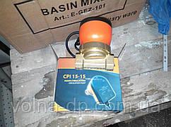 Рециркуляционный  насос Optima CPI 15-15 84 мм + кабель с вилкой!