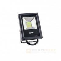 Led прожектор компактный 10W Z-Light