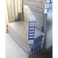 Радиатор RADIMIR тип 22 300/500(боковое под)