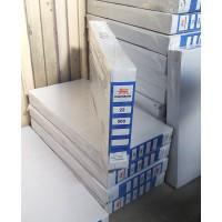 Радиатор RADIMIR тип 22 300/1800(боковое под)