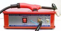 ОВСС-150-1 200А осциллятор (возбудитель-стабилизатор сварочной дуги)