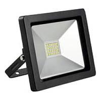 Led прожектор компактный 30W Z-Light