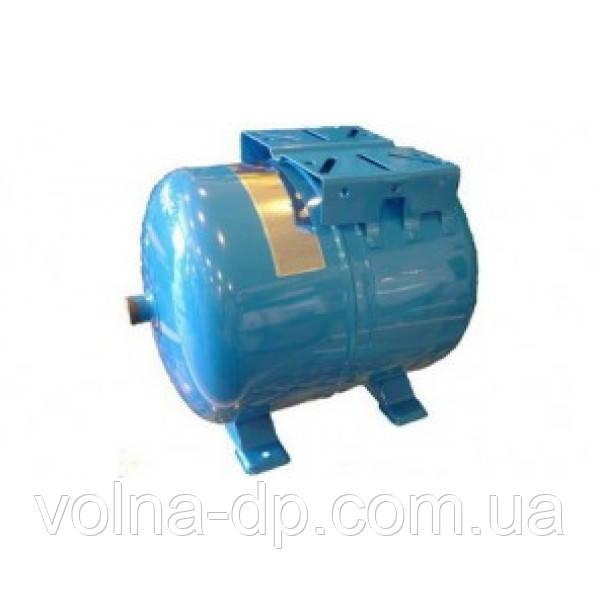 Гидроаккумулятор c фиксированной мембраной   80 л ZILMET HYDRO-pro 10bar