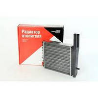 Радиатор отопителя 2111 ДААЗ (  ВАЗ 2110-2170)