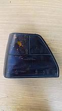 Задний фонарь Volkswagen Golf 2 Frankani IR52F\R  ( L )