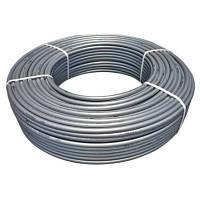 Трубы из полиэтилена Valtec 16*2  повышенной термостойкости