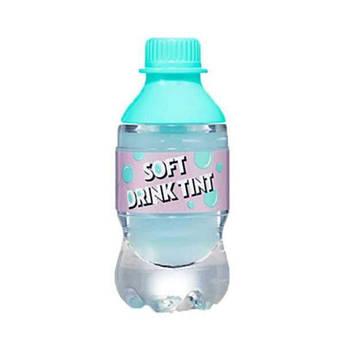 Тинт для губ Etude House Soft Drink Tint Milky Soda BL601