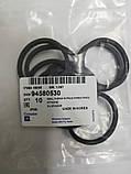 Прокладка термостата 1.5L T100/200/250/255, 94580530, GM, фото 2