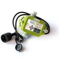 Контроллер давления Насосы+ DPS–II–22A
