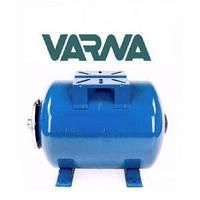 Гидроаккумулятор Varna by Zilmet Ultra Pro 19L