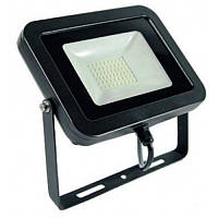 Led прожектор компактный 50W Z-Light