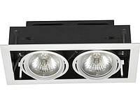 Точечный светильник DOWNLIGHT II 4871
