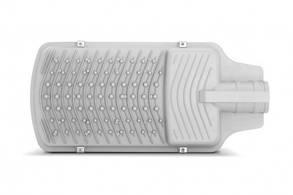 LED фонарь уличный VIDEX 50W VL-SL05-505 white, фото 3
