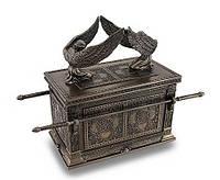 Коллекционная шкатулка Veronese Ковчег WU76370A1