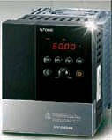 Преобразователи частоты Hyundai N700E...SF, фото 1