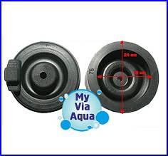Мембрана к компрессорам ViaAqua VA-1500, Atman AT-1500