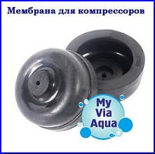 Мембрана к компрессорам ViaAqua VA-7500, Atman AT-7500