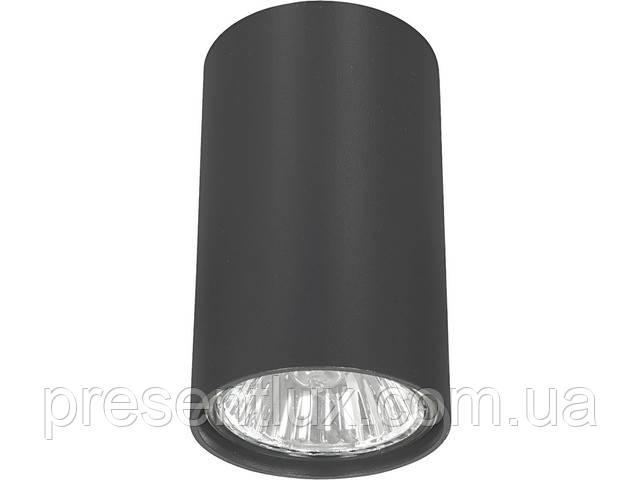 Точечный светильник EYE graphite S 5256