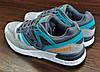 Підліткові кросівки Saucony G. R. I. D ТІЛЬКИ 36 НА НОГУ 23-23.5 см, фото 2