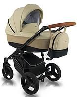 Детская коляска Bexa Ultra New 2 в 1, фото 1
