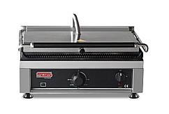 Гриль-тостер контактный SGS TG 2530