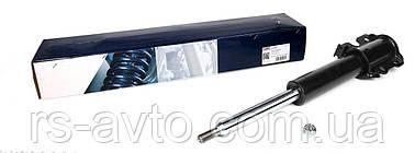 Амортизатор передний Volkswagen LT35, Фольксваген LT35, Mercedes Sprinter, Мерседес Спринтер 211001