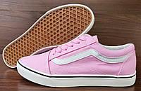 02602f8218a3 Кеды converse белые высокие в категории кроссовки, кеды детские и ...