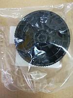 Ручка регулировки наклона спинки, KIA Sportage 2010-2015 SL, 880551p000eq