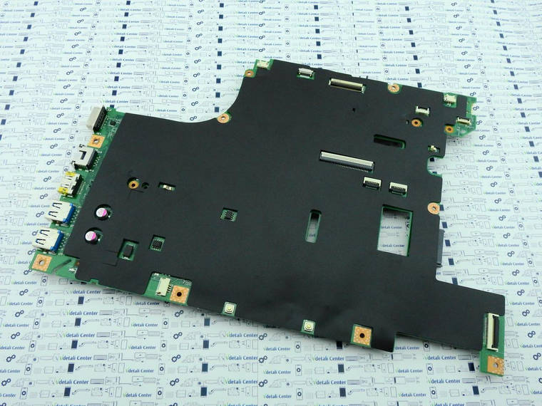 Материнская плата Lenovo B590 DIS LB59B (90001994), фото 2