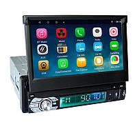 "1din автомагнитола Pioneer 9509, экран 7"", Android GPS, WIFI, c USB, AUX, FM Лучшая цена! Качество на высоте! , фото 1"
