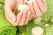Уход за руками: простые правила и эффективные ванночки