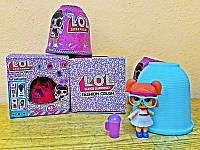 "Кукла ""LOL Surprise"" ""26 Eye Spy""8011"