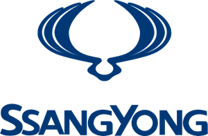 Тюнинг SsangYong