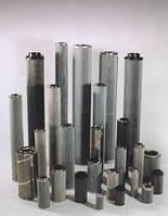 ARGO - FILTREC Гидравлические фильтры