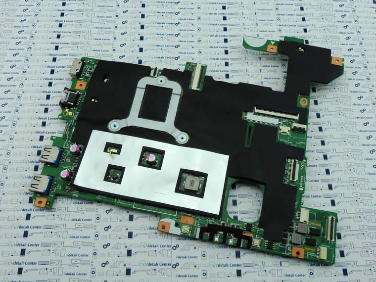 Материнская плата Lenovo G580 UMA LG48 (90001127), фото 2
