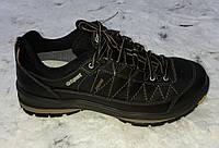 Ботинки Grisport 12501  Gritex -10С (42), фото 1