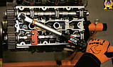 "Динамометрический ключ 12-60 Nm 3/8"", Beta 599DGT/6 , фото 2"