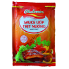 Соус барбекю BBQ Cholimex food 70гр (Вьетнам)