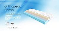 Матрас ортопедический Dr.Health Orthopedic Senso (MultiPoket/Memory Foam) высота 23см ЕММ